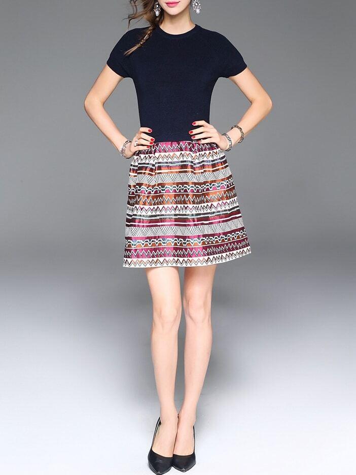 dress161008604_2