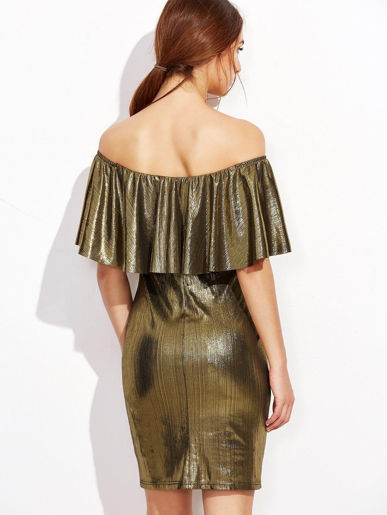 dress161011708_2