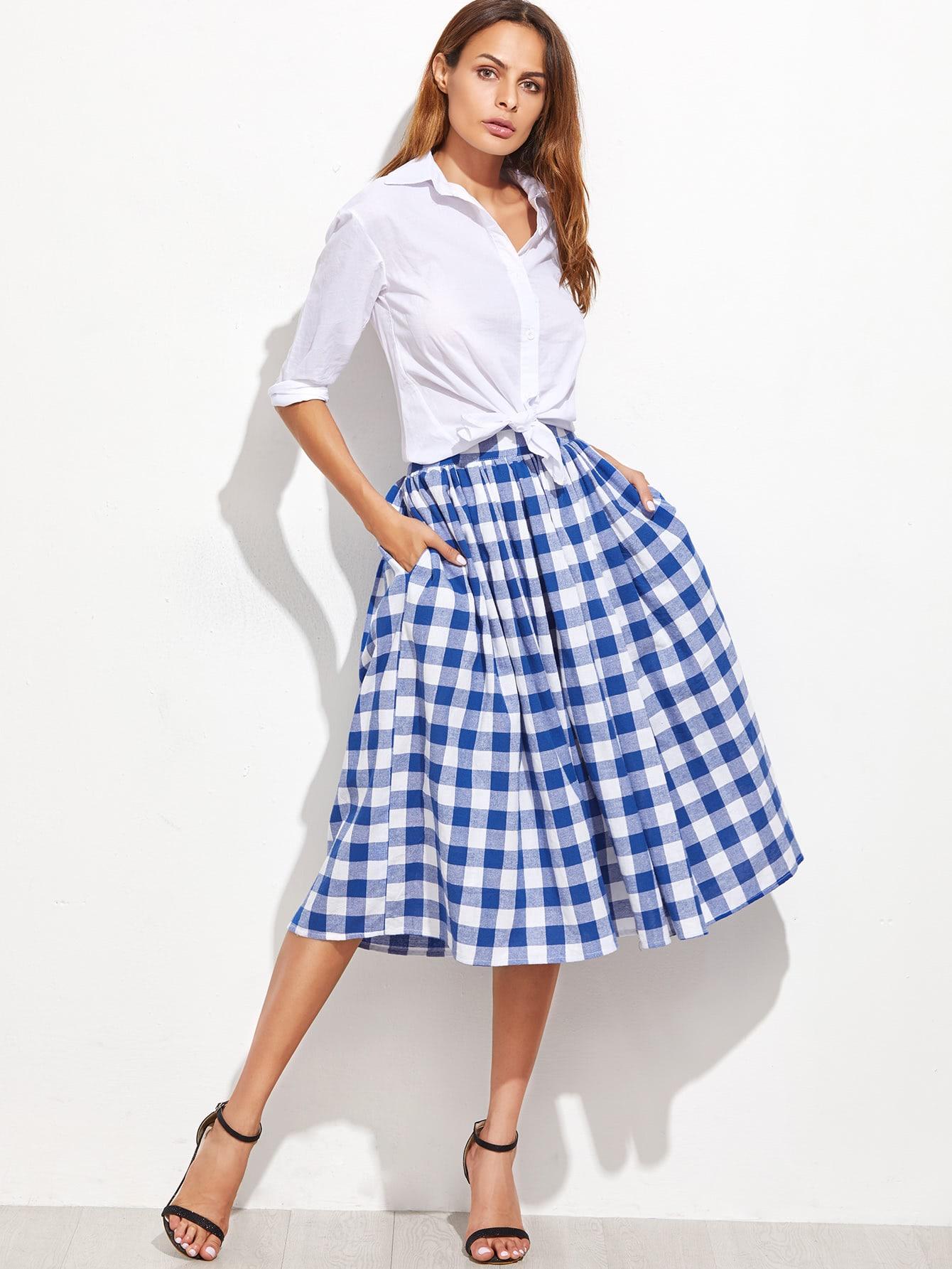 skirt161013702_2