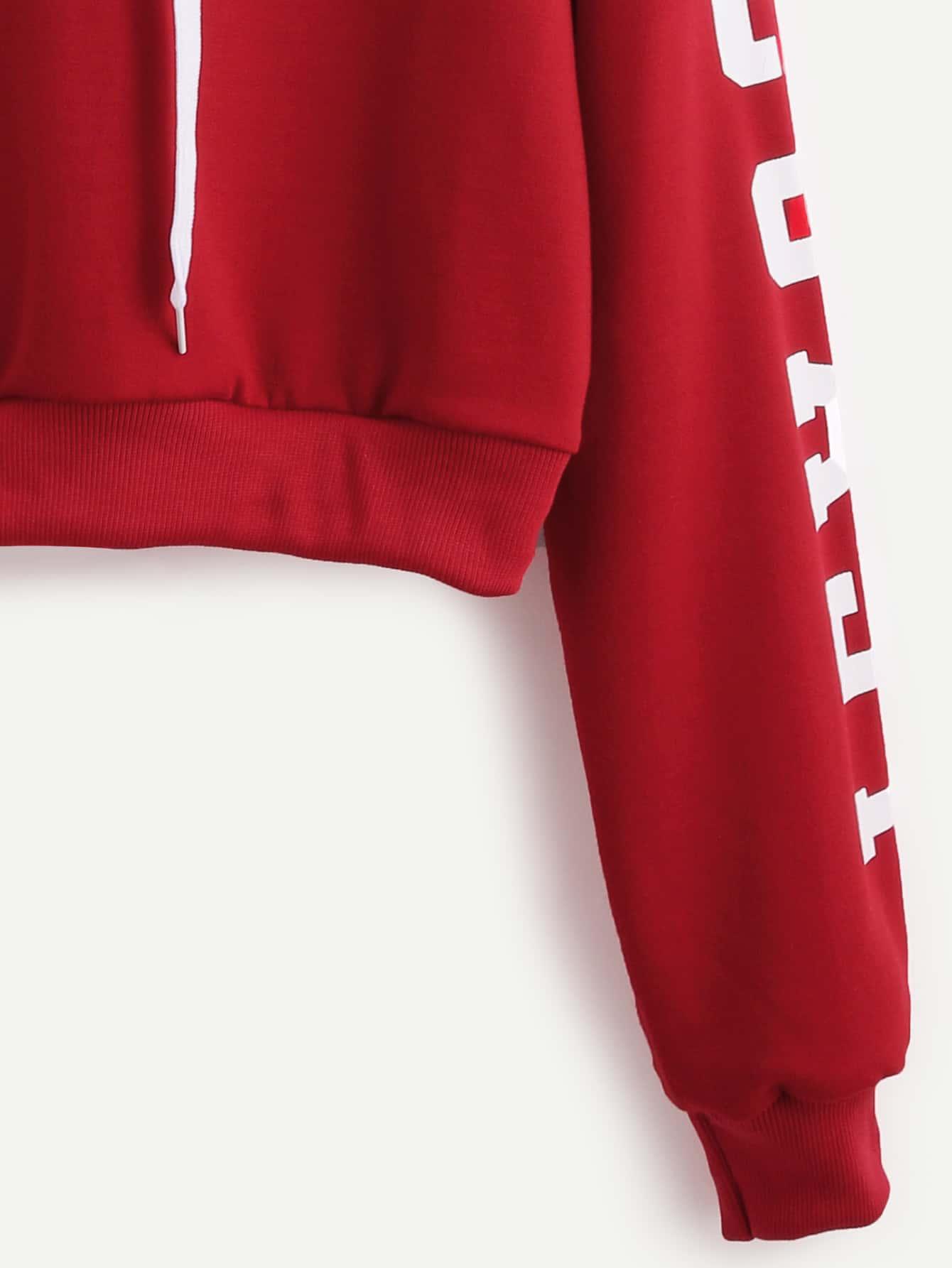 sweatshirt161021107_2