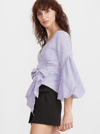 blouse161010707_1