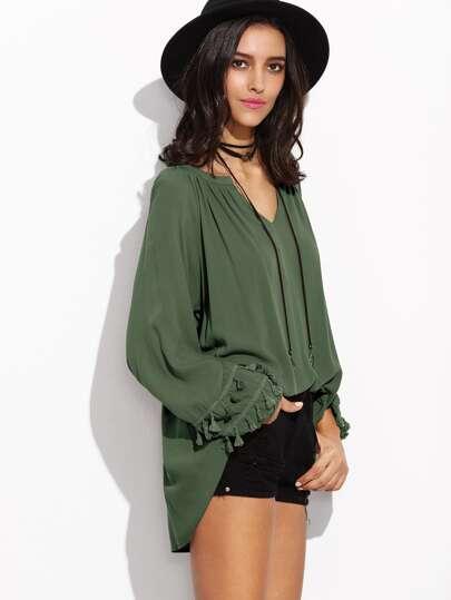 blouse161012003_1
