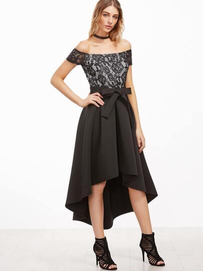 dress161025720_1