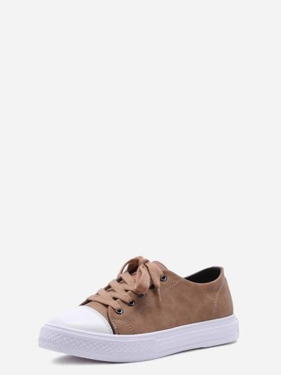 shoes161027801_1