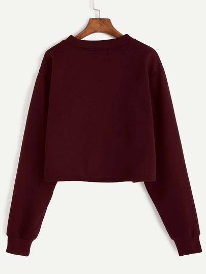 sweatshirt161007109_1