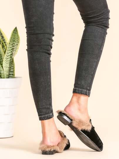 shoes161010810_1