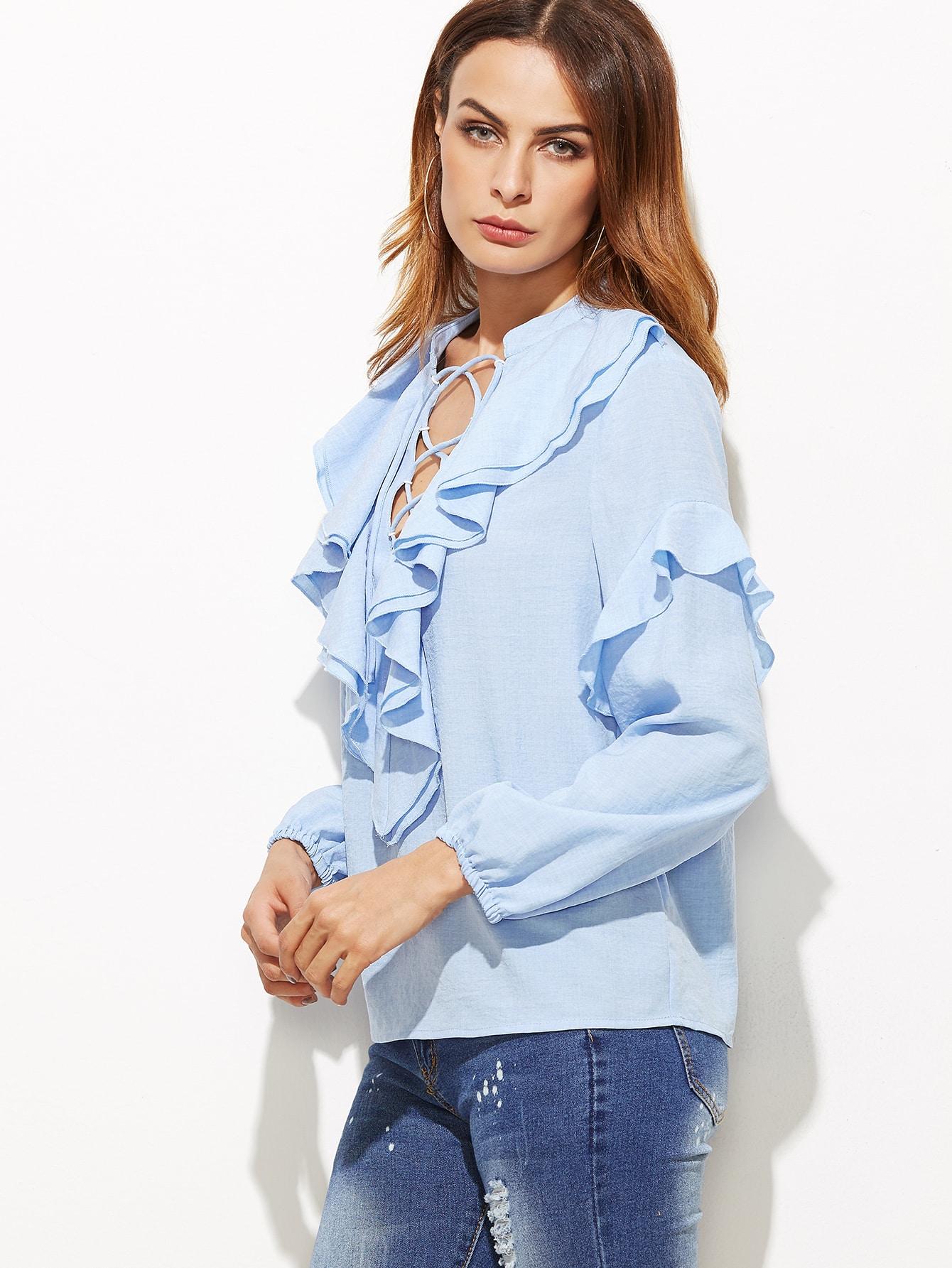 blouse161031704_2