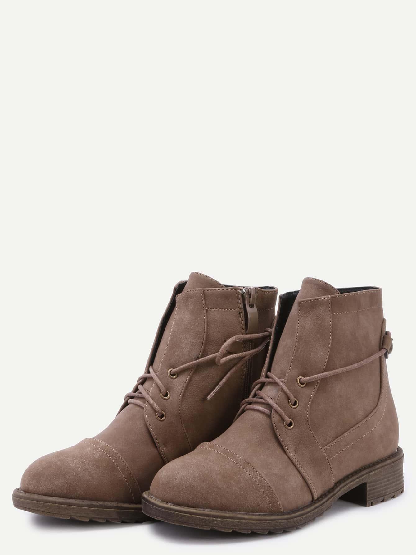shoes161010801_2