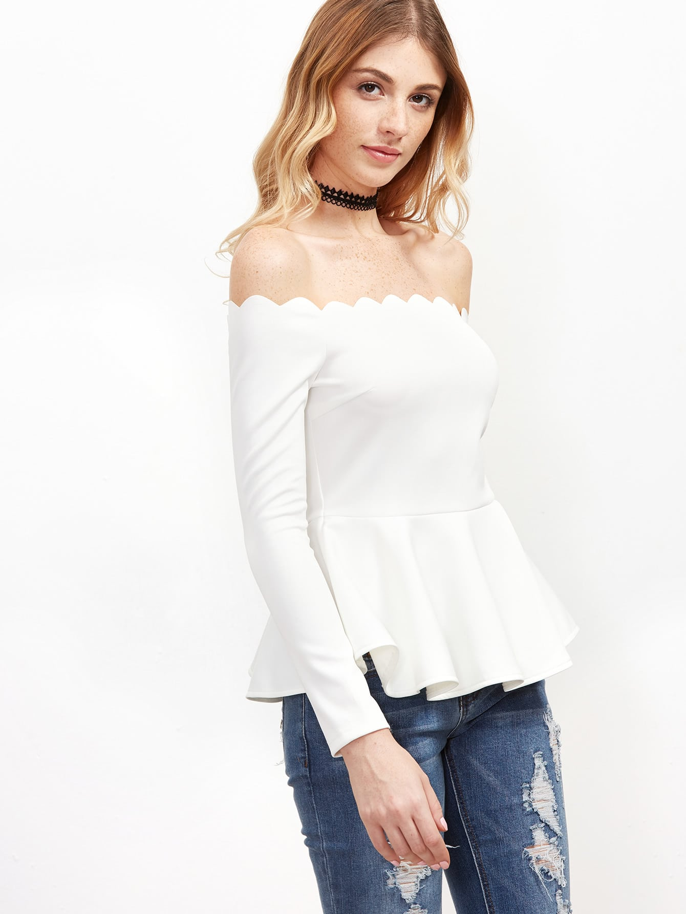 blouse161021710_2