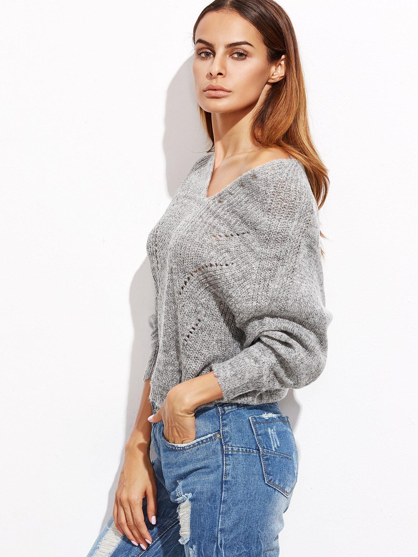 sweater161021003_2