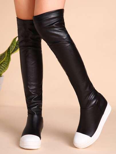 shoes161018805_1