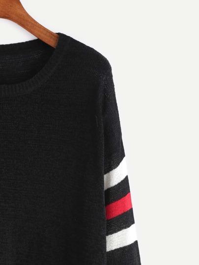sweater161020471_1