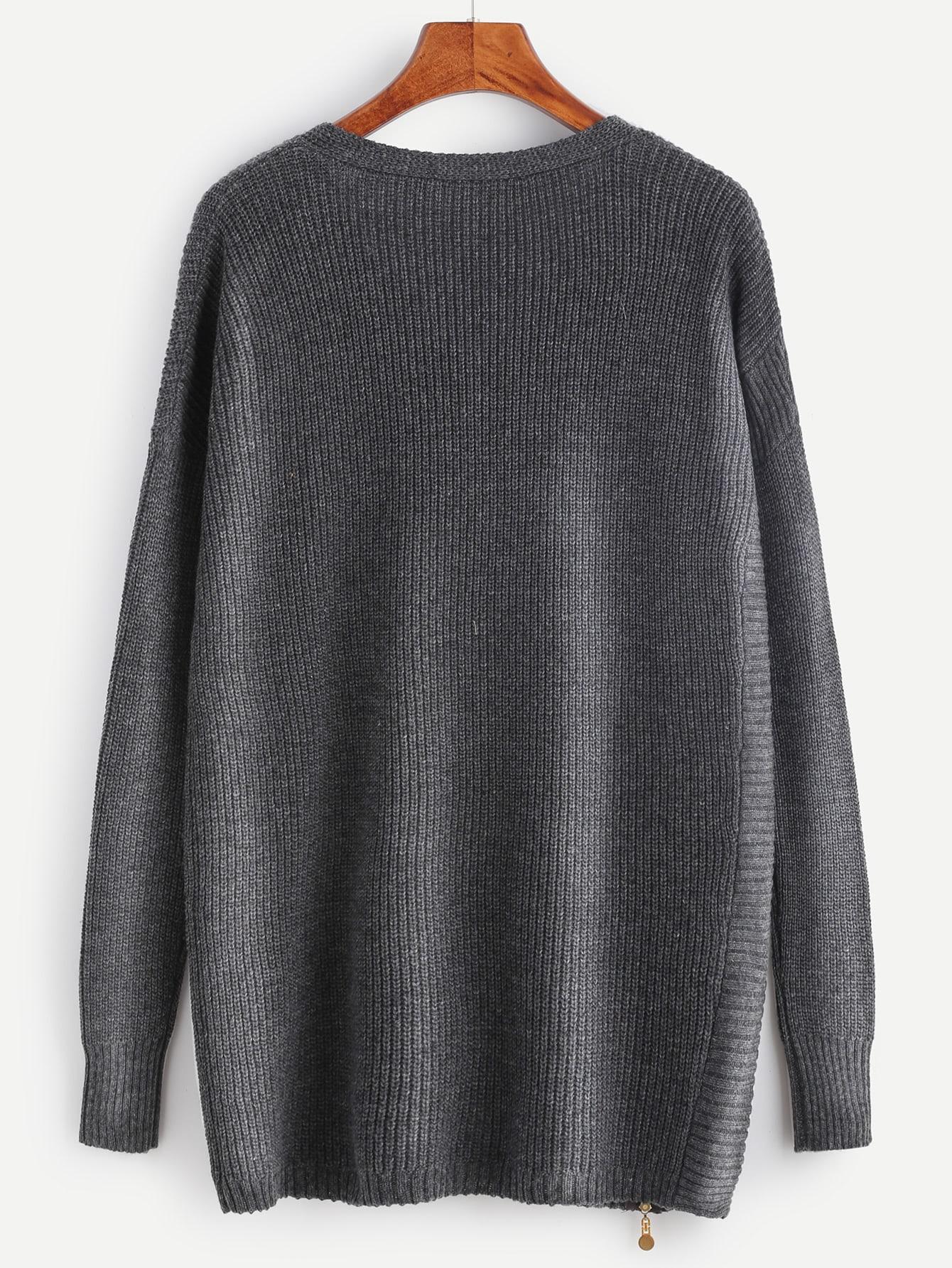 sweater161021453_2