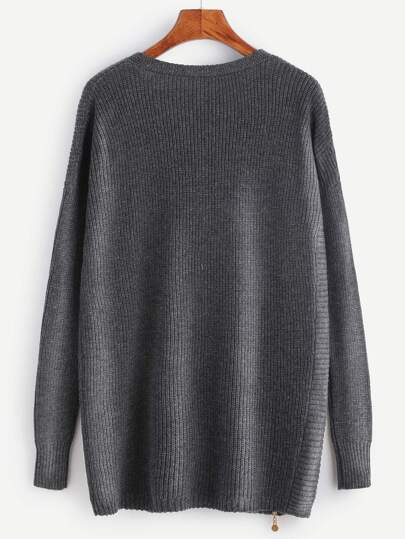 sweater161021453_1