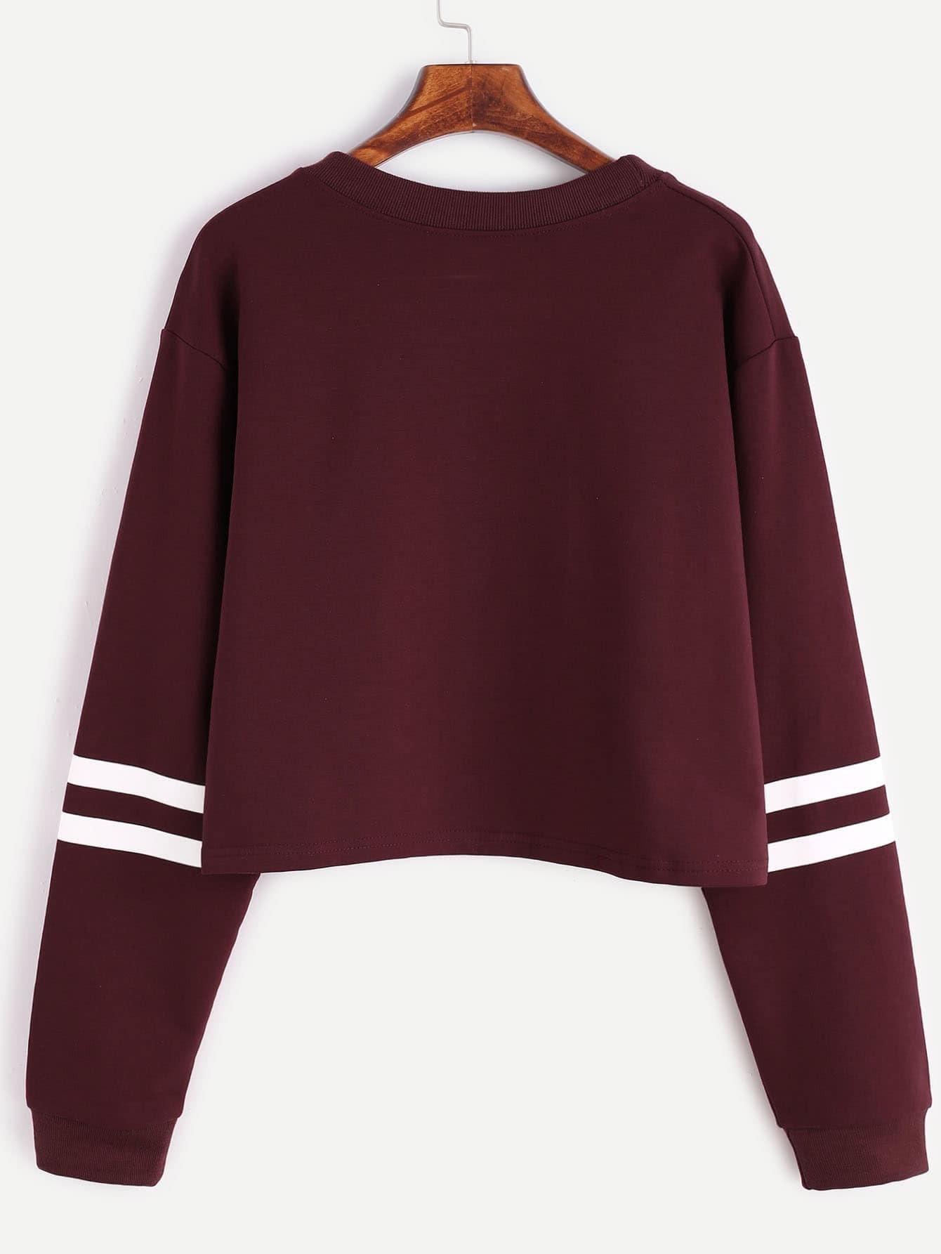 sweatshirt161027132_2