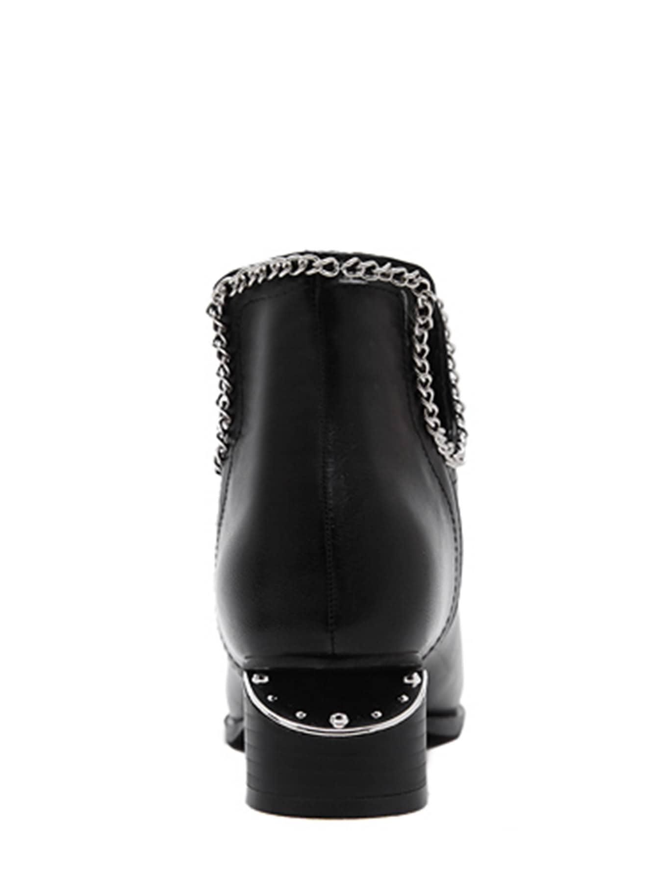 shoes161012801_2