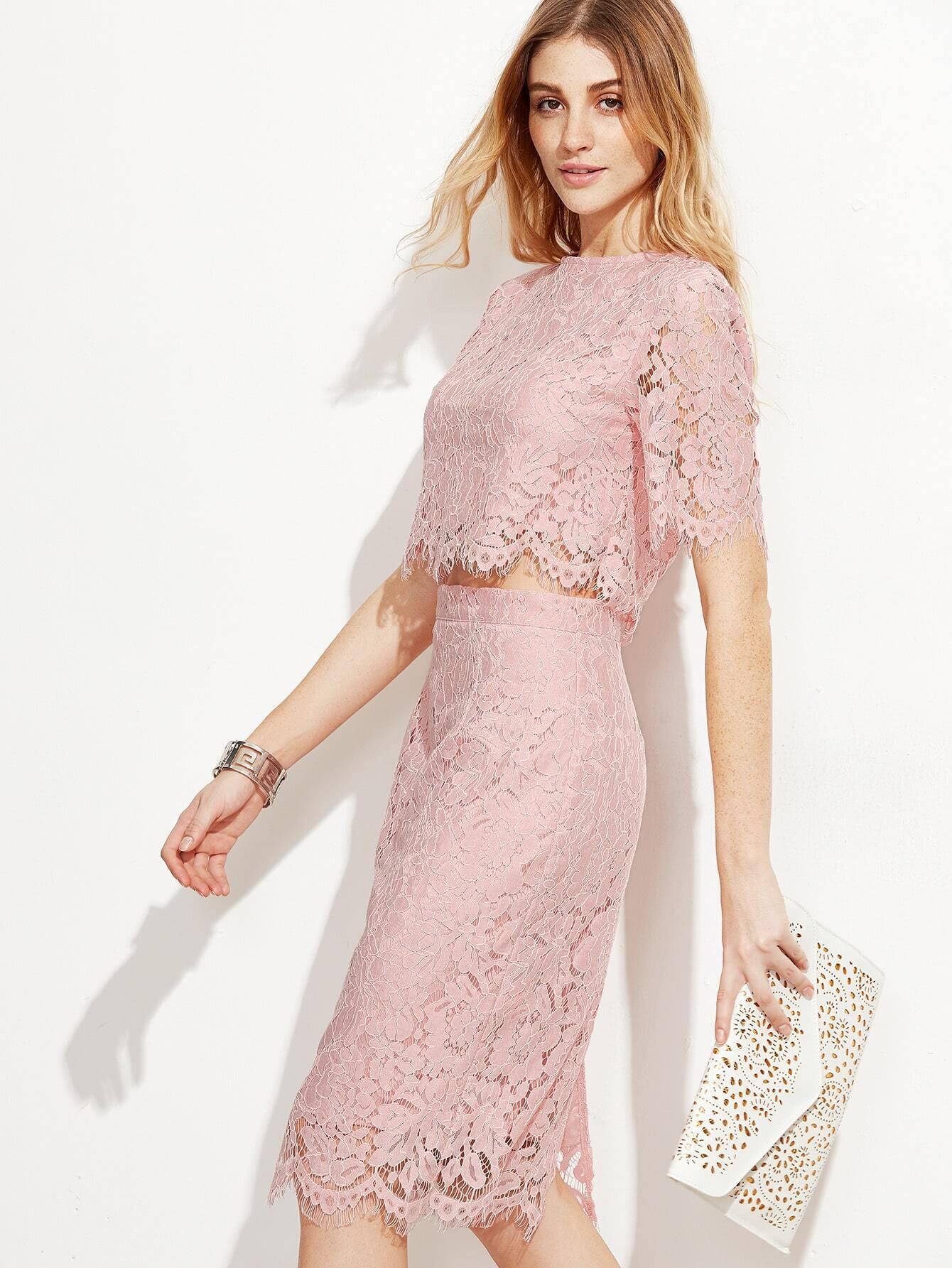 dress161013709_2