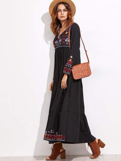 dress161007472_1