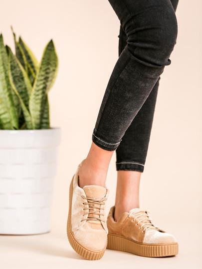 shoes161006812_1