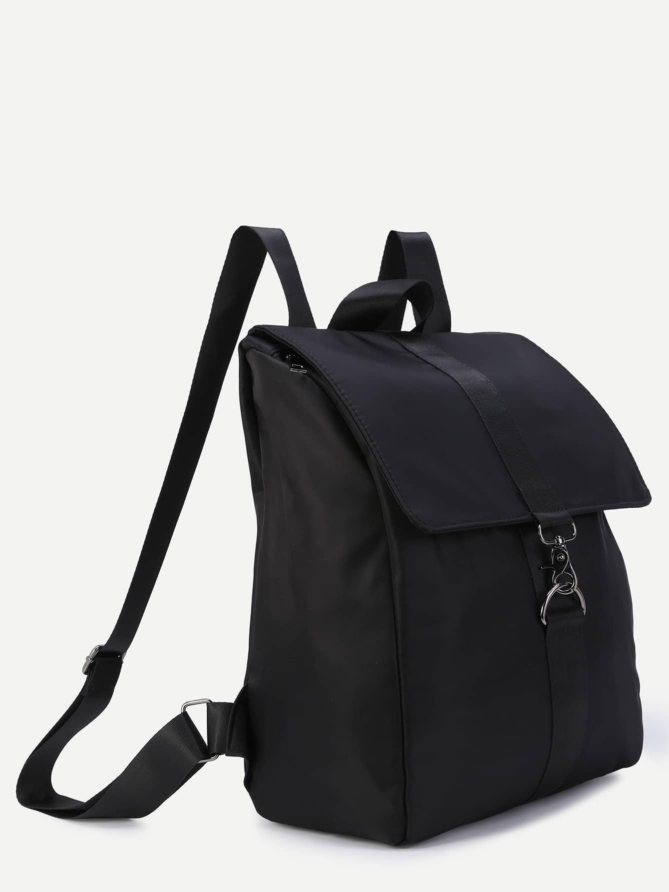 bag161011916_2
