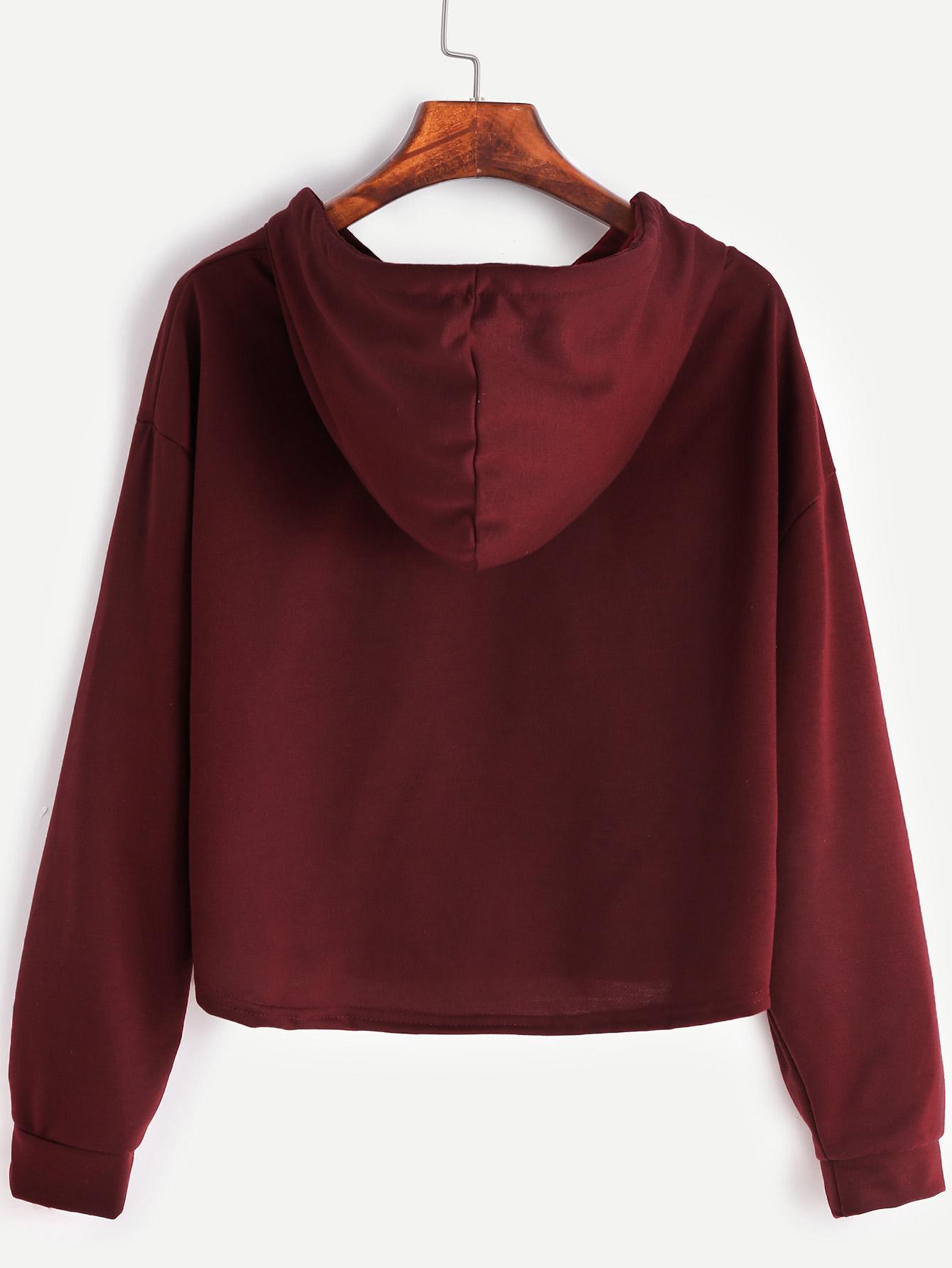 sweatshirt161021135_2