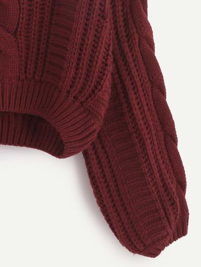 sweater161027003_1