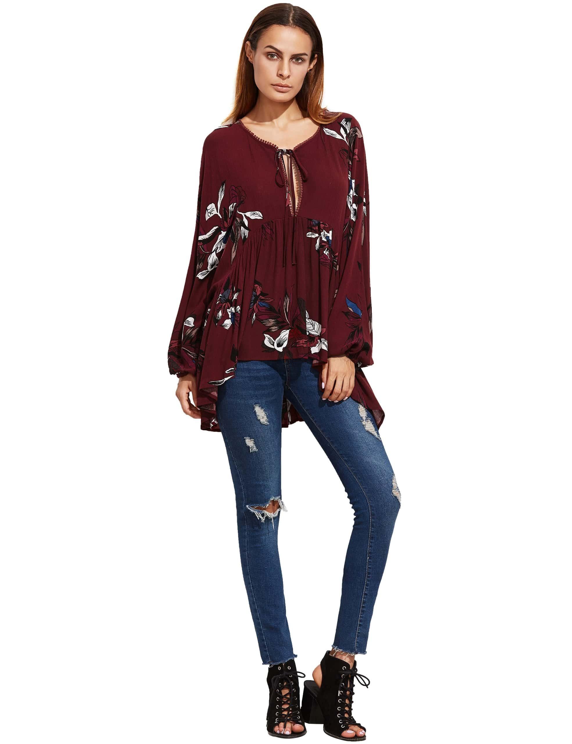 blouse161017470_2