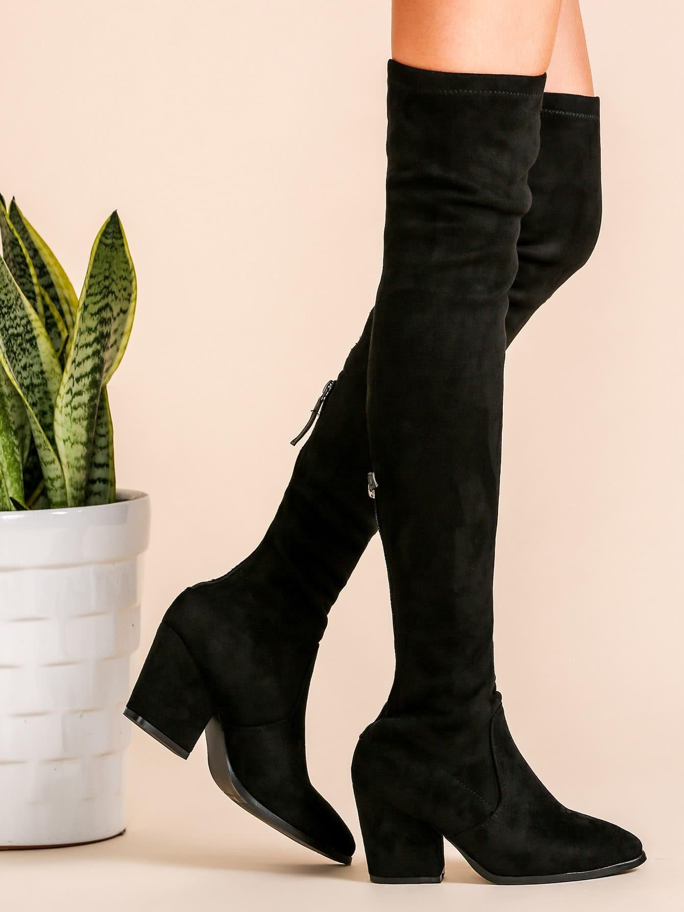 shoes161006813_2
