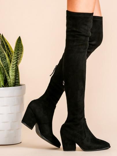shoes161006813_1