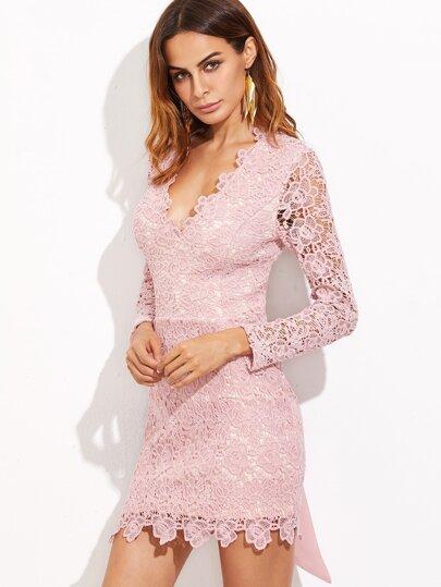 dress161025724_1