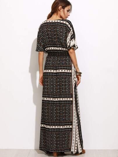dress161006472_1