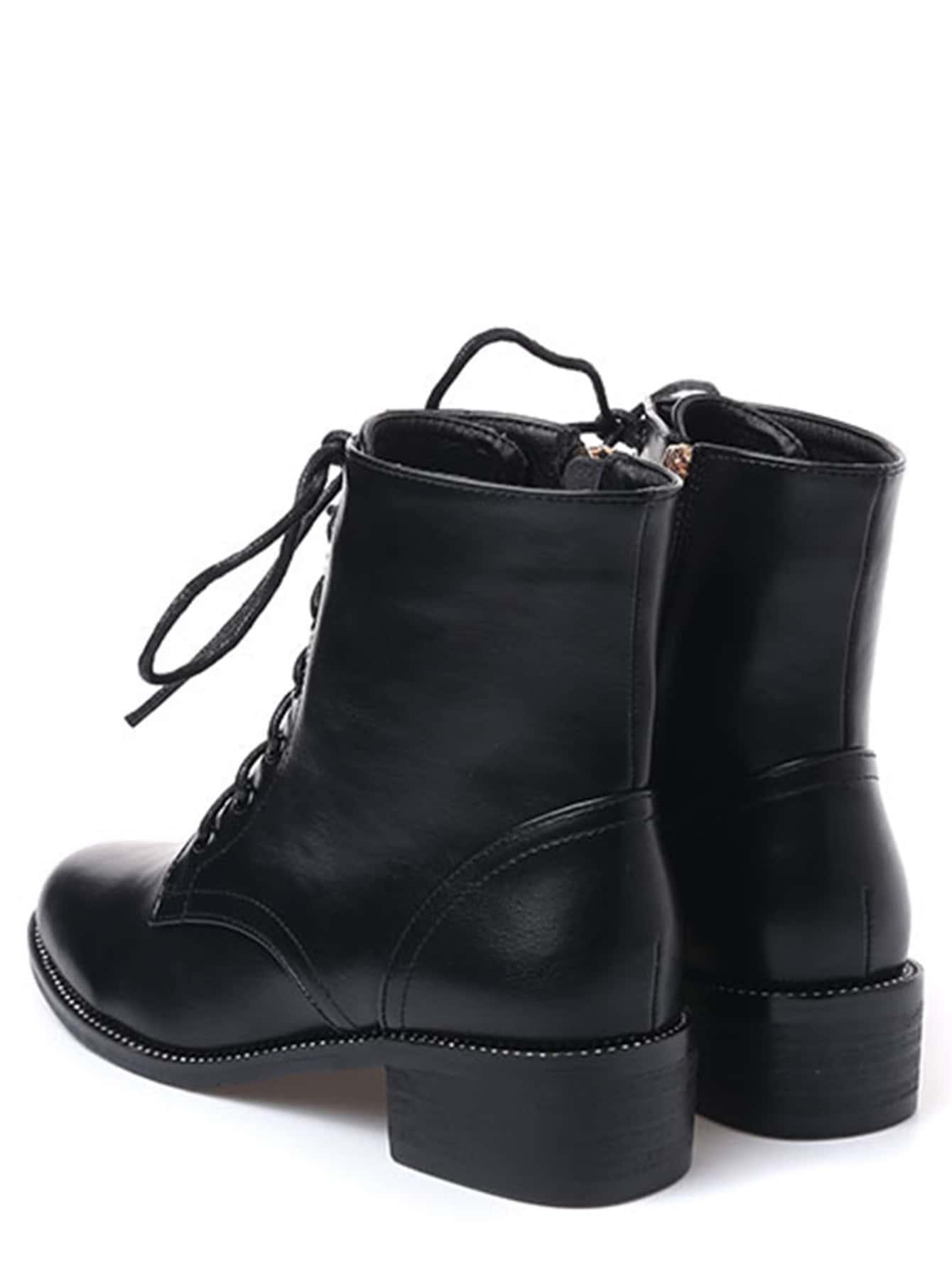 shoes161007811_2