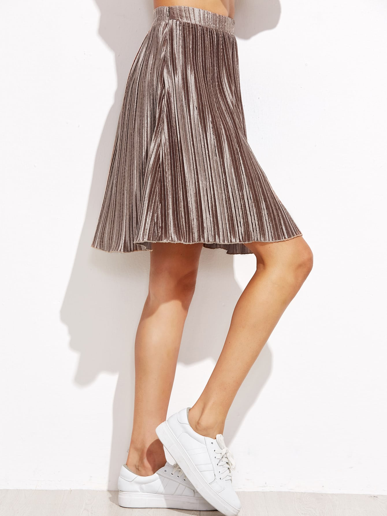 skirt161025401_2