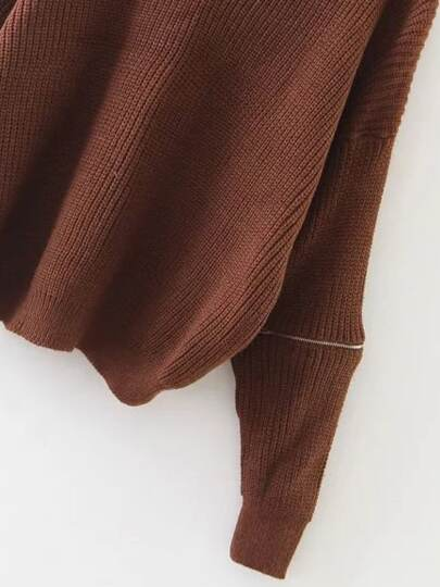 sweater161013219_1