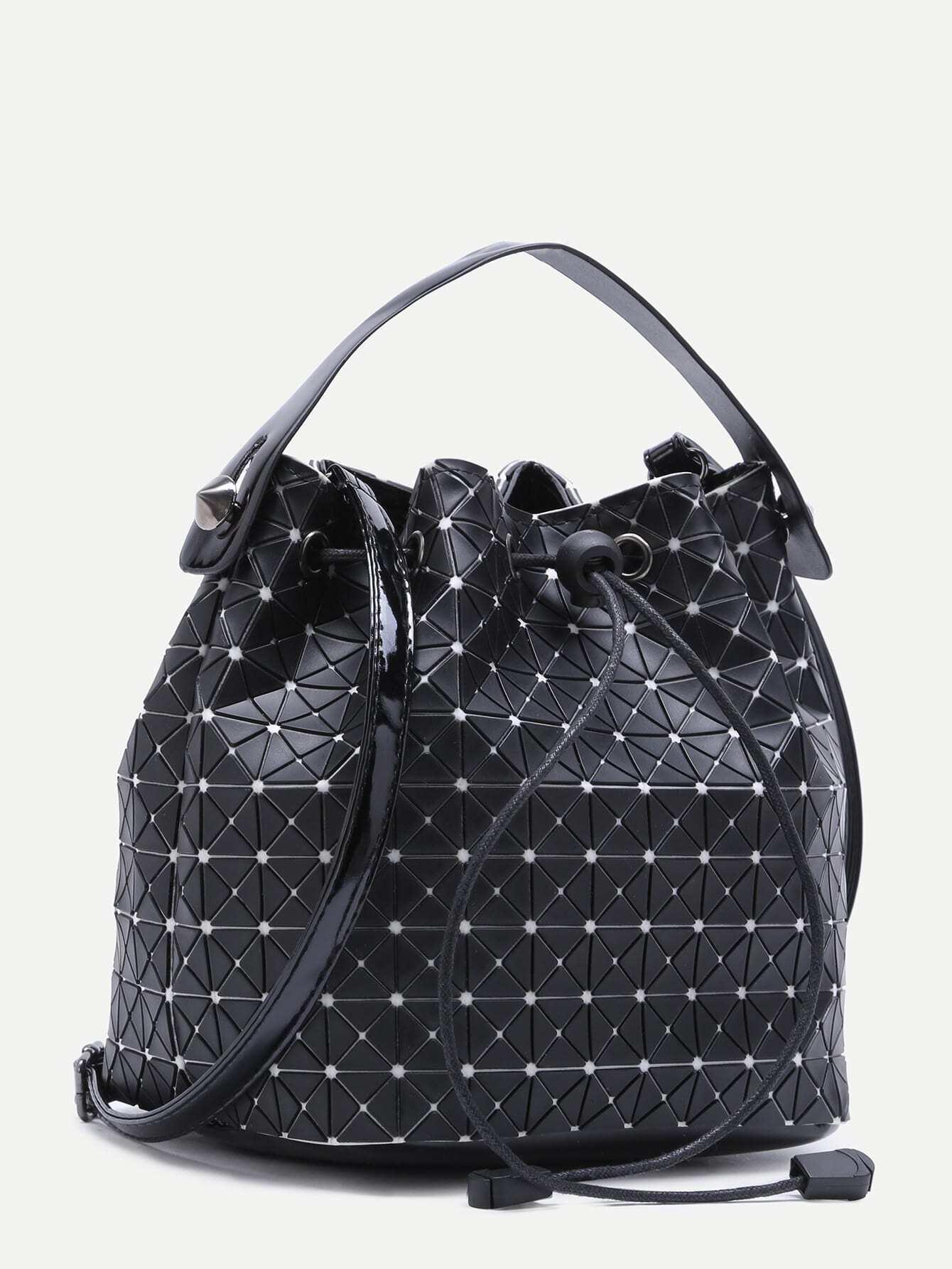 bag161024315_2