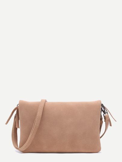 bag161031904_1