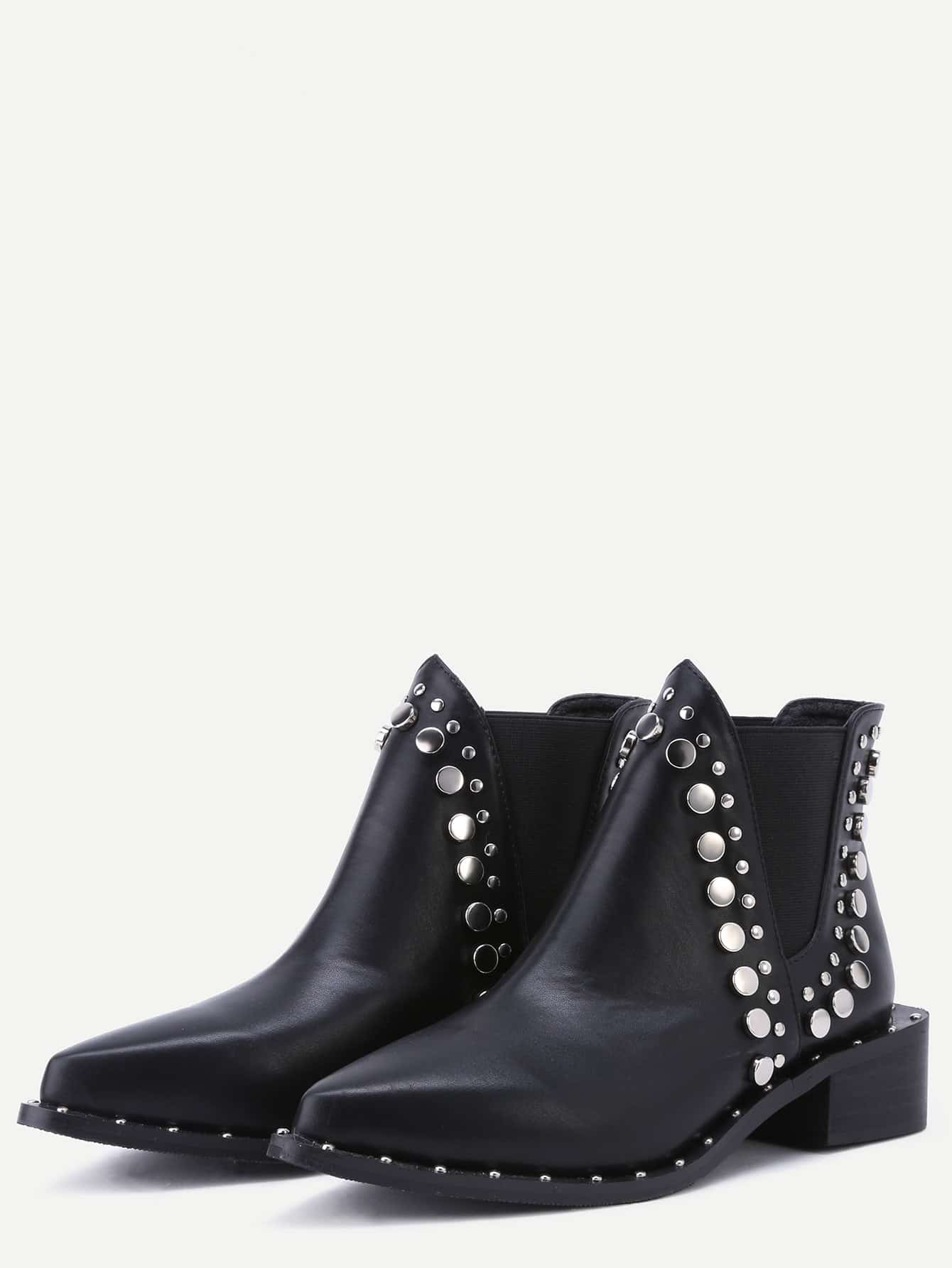 shoes161006807_2