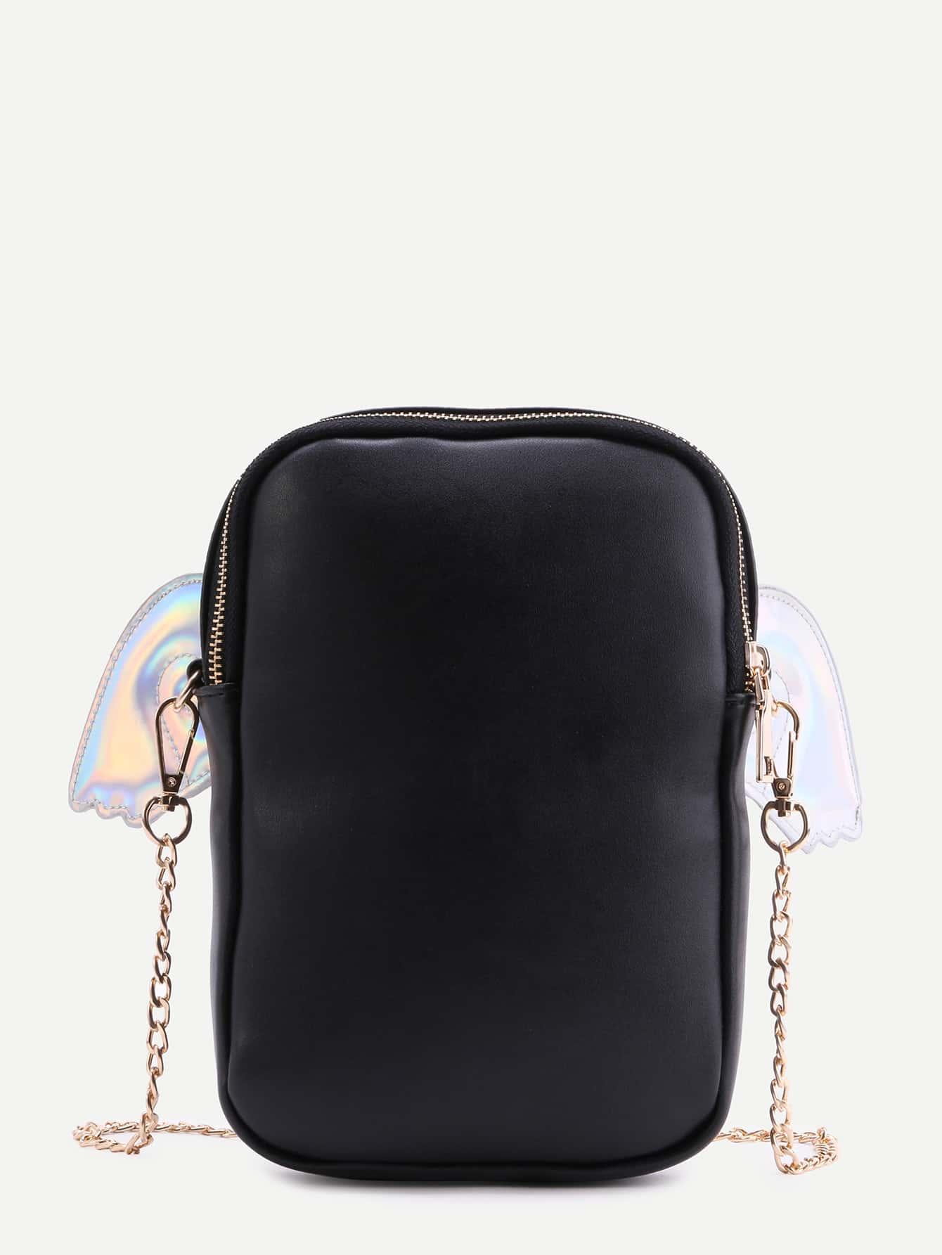 bag161007911_2