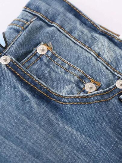 pants161008201_1