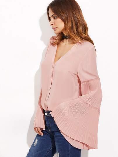 blouse161026707_1
