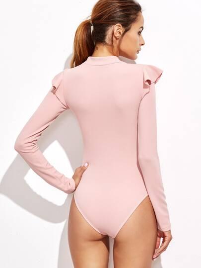 bodysuit161018701_1