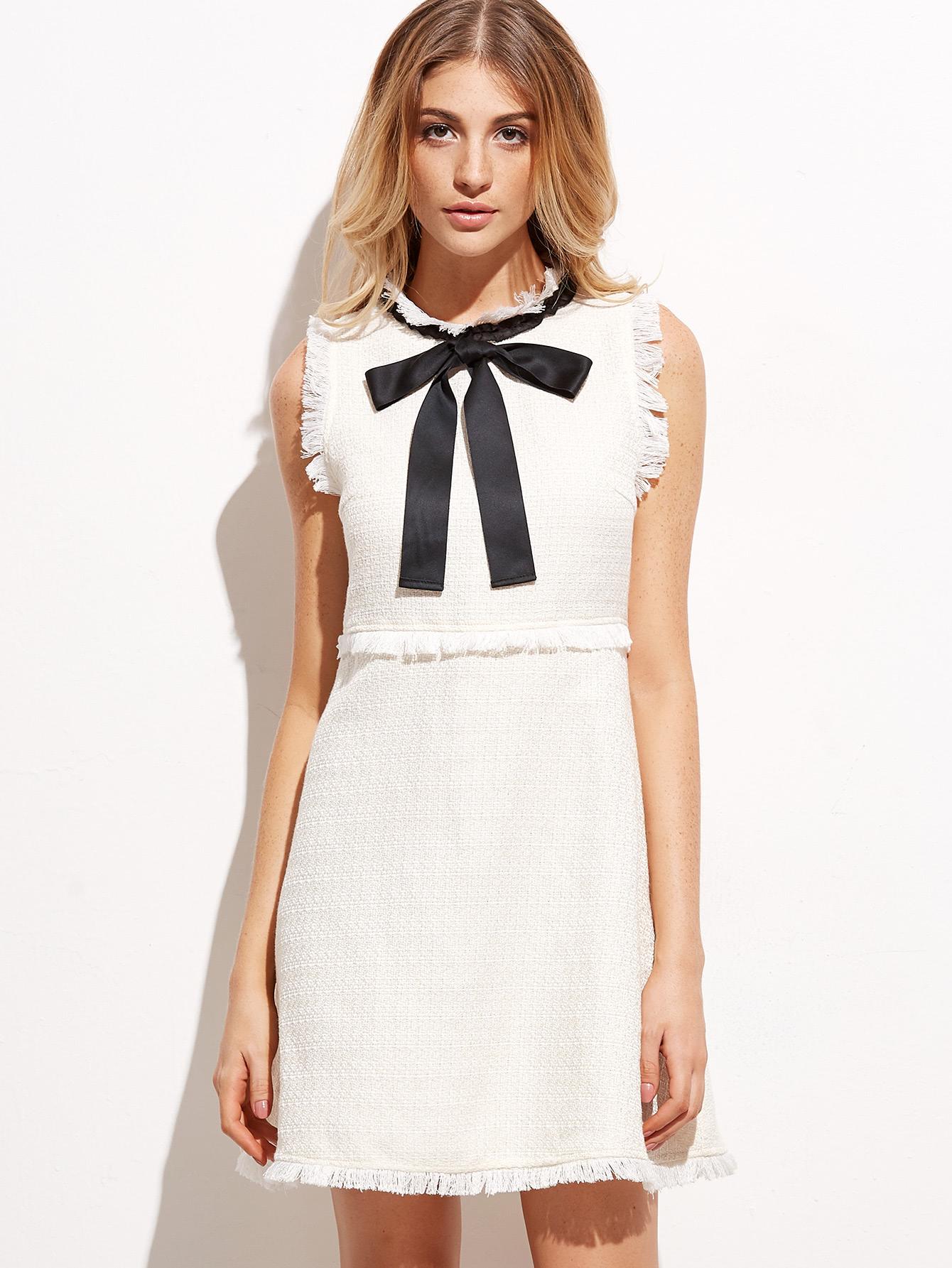 dress161010720_2