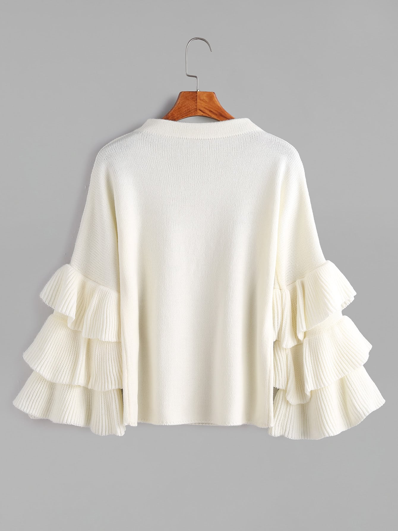 sweater161108457_2