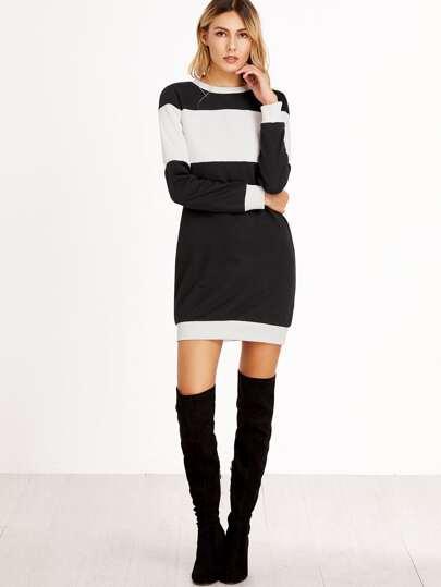 dress161111706_1