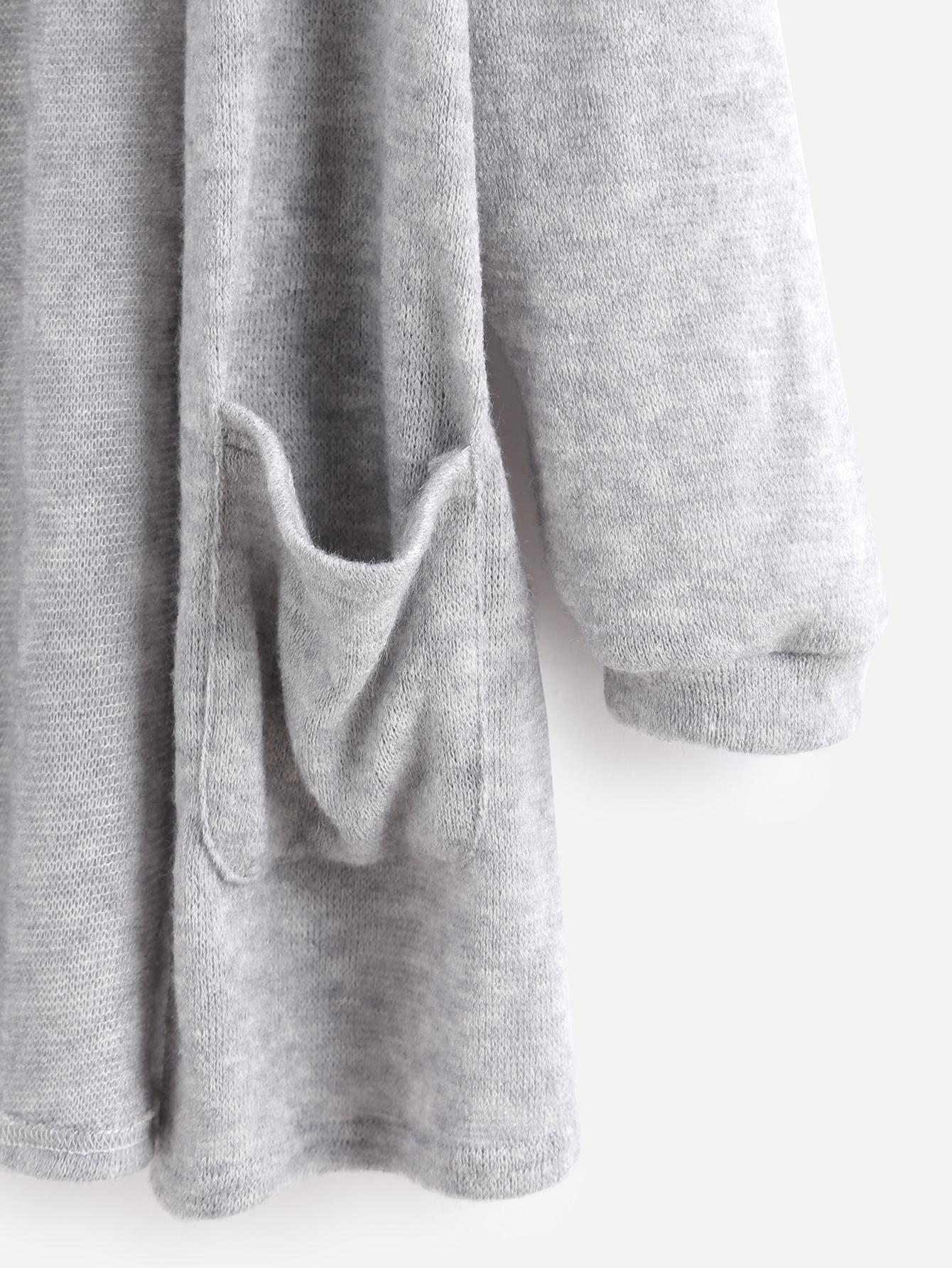 sweater161116103_2