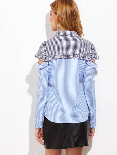 blouse161118706_1