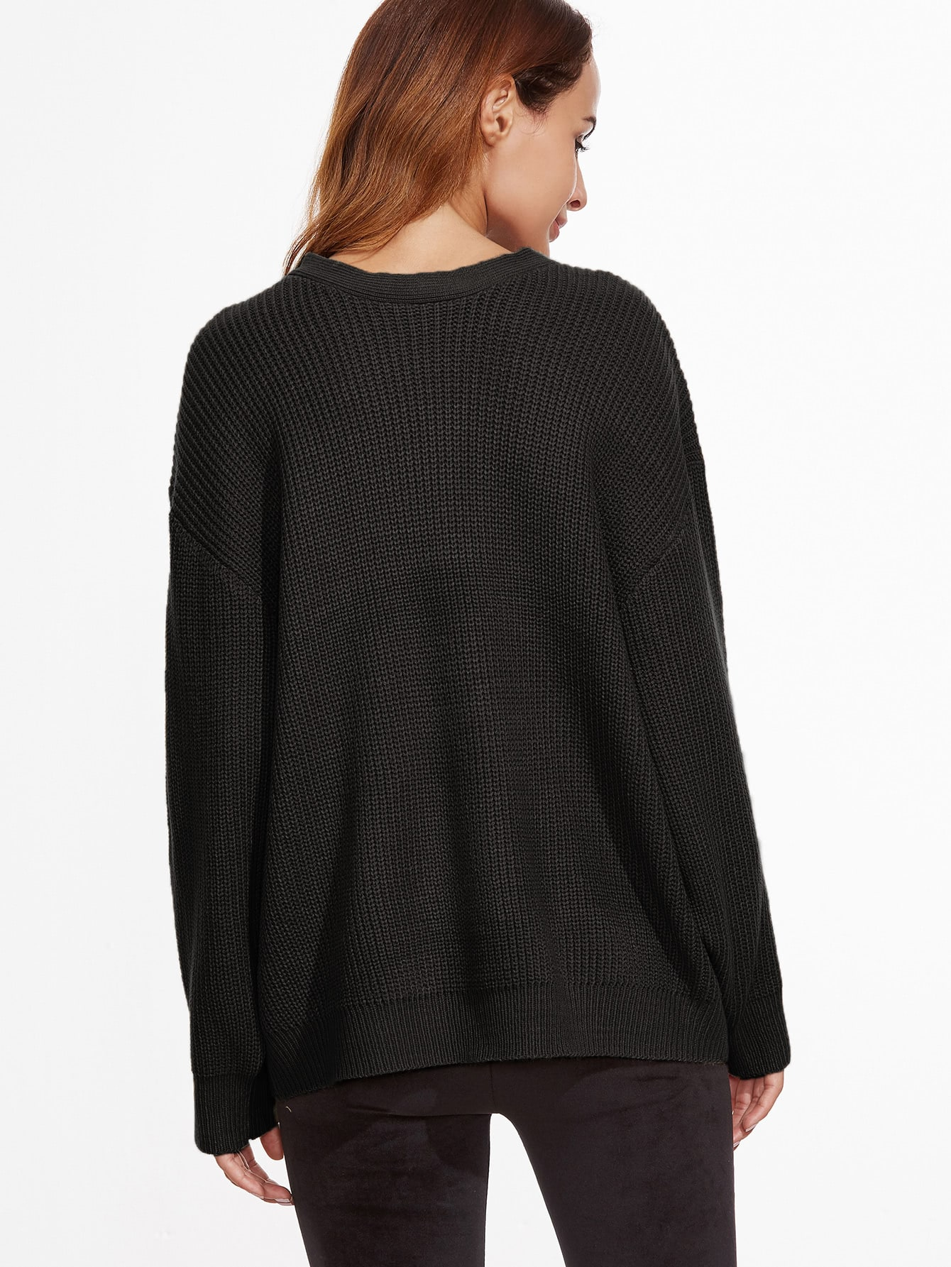 sweater161118007_2