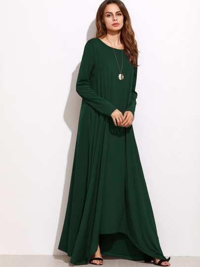 dress161111492_1