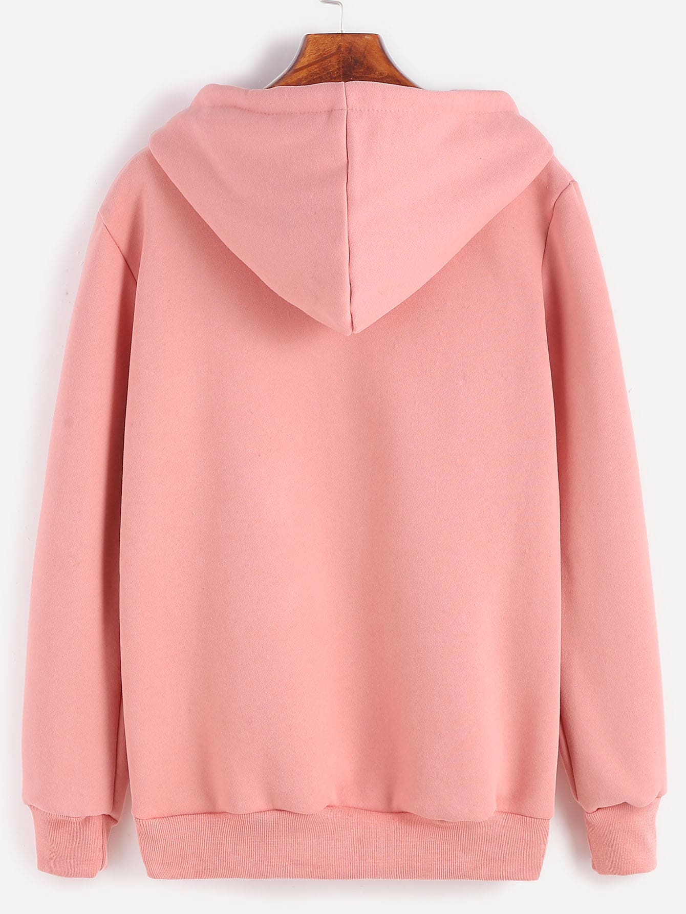 sweatshirt161117001_2