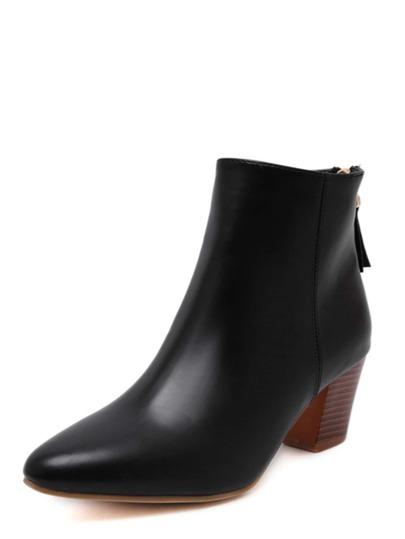 shoes161111806_1